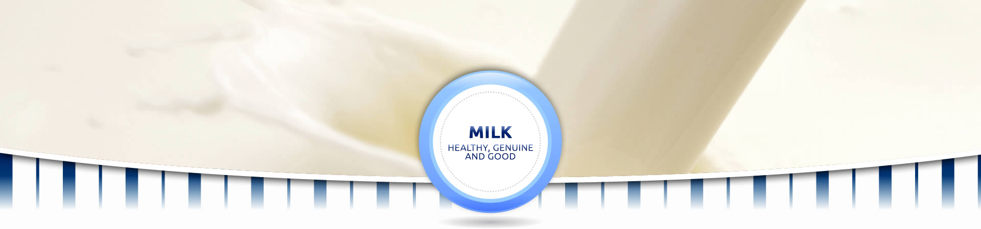 Milk - Products | National Foods Company | Tomato paste