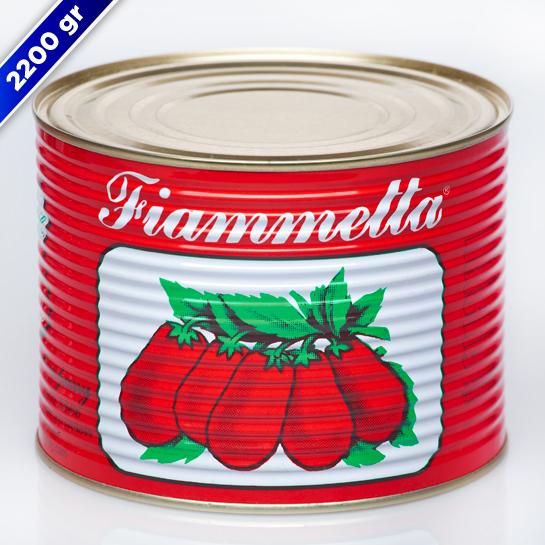 fiammetta concentr 233 de tomate nos produits national foods company p 226 te de tomate les
